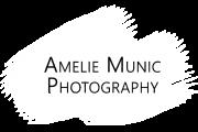 AMELIE UND DIE HOCHZEITSFOTOGRAFIE